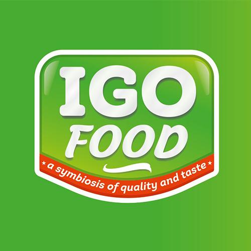 IGO Food