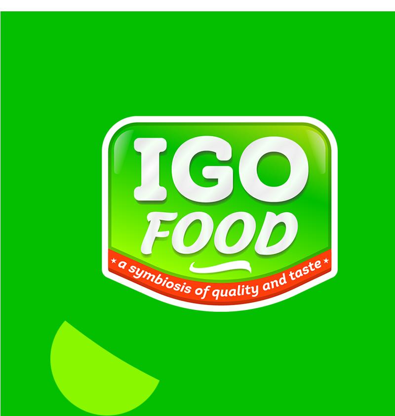 https://igo-food.de/wp-content/uploads/2019/06/img-people-03.png